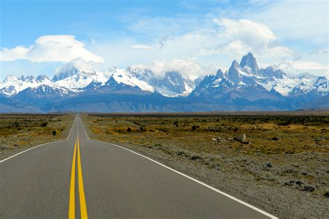 wiki rutas file a driving to el chalten argentinian patagonia jpg