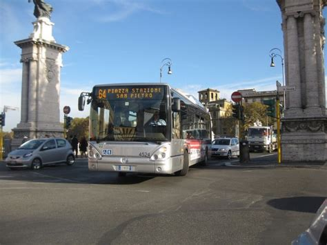 www atac roma it mobile atac mobile it roma