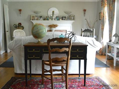 repurposed home decorating ideas how to decorate a room for less than 500 hometalk
