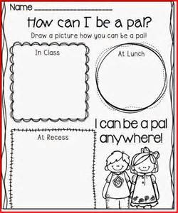 Reading Space Ideas Social Skills Group Activities For Elementary Students