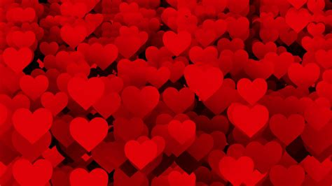 hearts background background 183