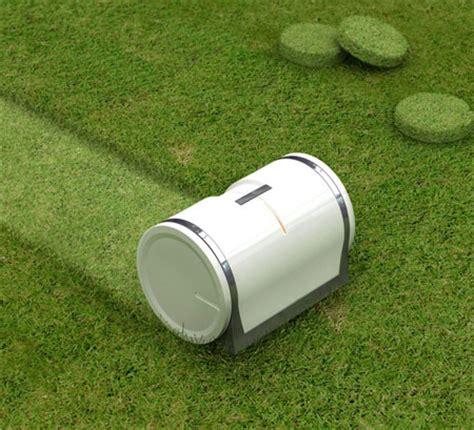 robot per giardino robot tagliaerba giardino