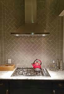 subway tile kitchen white backsplash and amp bath ideas