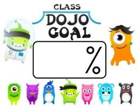 class goals posters by leticia gallegos teachers