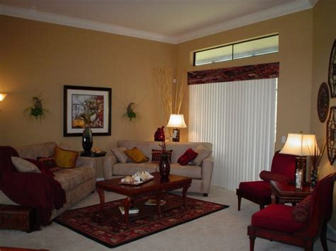 red and brown living room ideas interior comely red and brown interior living room