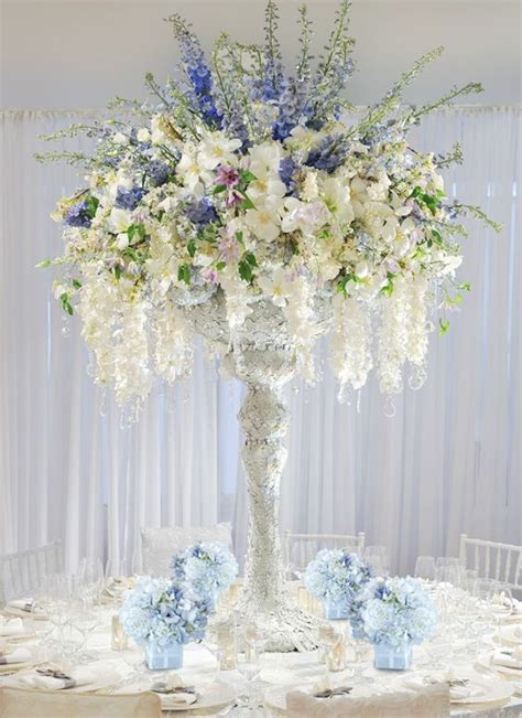 89 best images about quinceanera centerpieces on