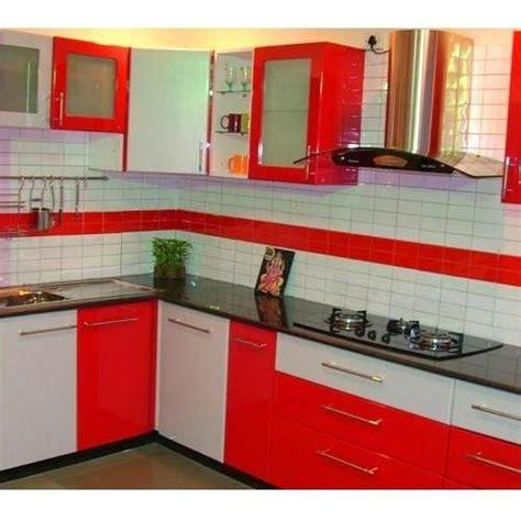 kitchen furnitures list 20 best images about modular kitchen raipur on ux ui designer price list and design