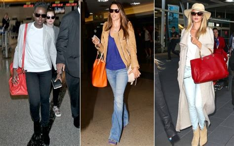 how to travel in style and comfort 9 top fashion tips for looking your best when you travel