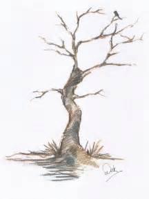 dead tree by jpeckarts on deviantart