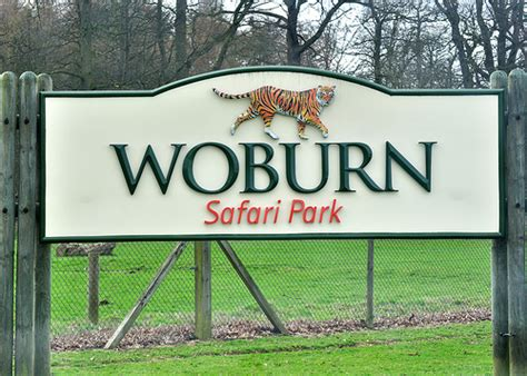 Celebrities Homes by Woburn Safari Park Flickr Photo Sharing