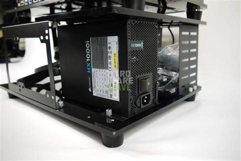 microcool banchetto 101 microcool banchetto 101 chassis review hardwareslave