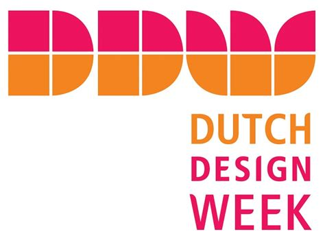 Design Week Event | the design events to watch out for in 2014 boca do lobo
