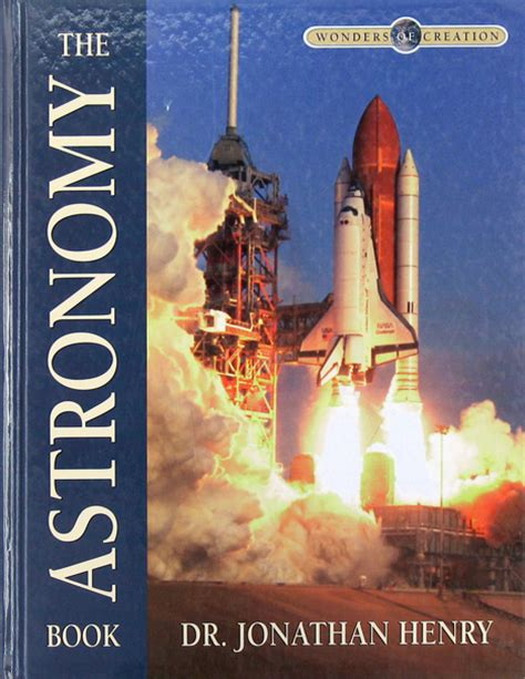 astronomy books 4th day alliance the astronomy book book review