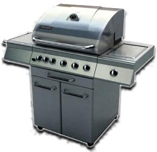 charmglow gas l parts charmglow gas barbeque grills three decades of barbecuing