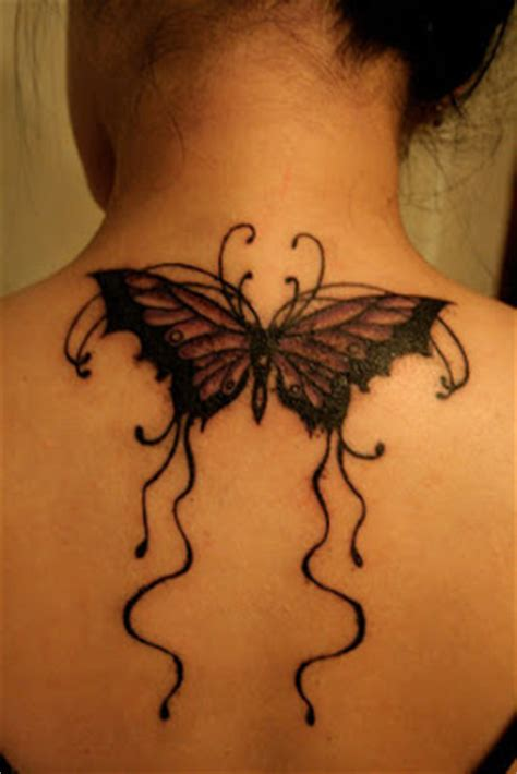 Best Places To Get Tattoos For Women Half Sleeve Tattoos Best Places For Tattoos