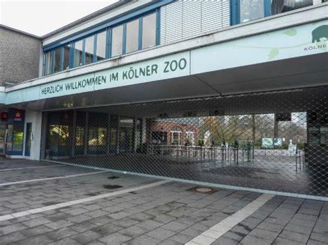 kölner bank adresse k 246 lner zoo hennes bild k 246 lner zoo k 246 ln tripadvisor