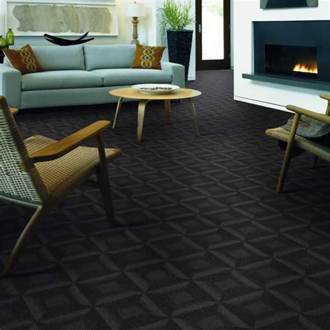 Flooring Stores Pittsburgh carpet photo gallery nest expressions