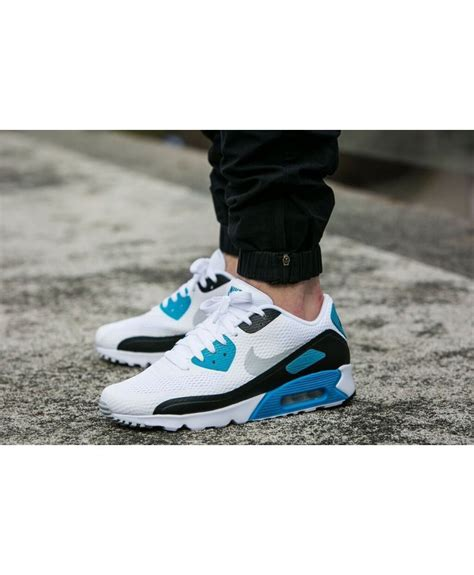 nike air max 90 sale nike air max 90 fast delivery online sale store