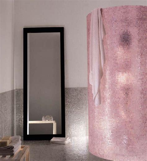 glitter bathroom flooring glitter bathroom floor tiles with elegant photo in