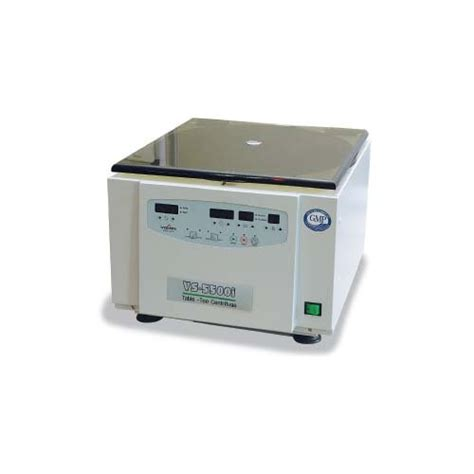 table top centrifuge id 7535822 product details view