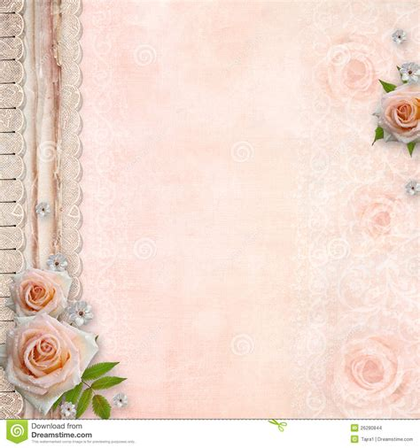 wedding photo book metal cover wedding album cover stock images image 26280844