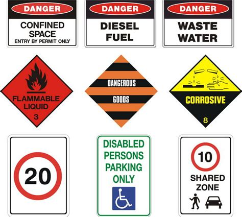 best 28 traffic safety signs 2 caution two way traffic