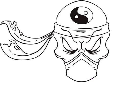 coloring pages of ninja stars ninja star coloring pages printable ninja coloring pages