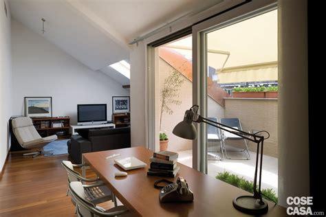 come coibentare un terrazzo costruire un balcone nel tetto cose di casa