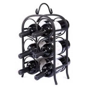 countertop wine rack wine arch countertop display wine