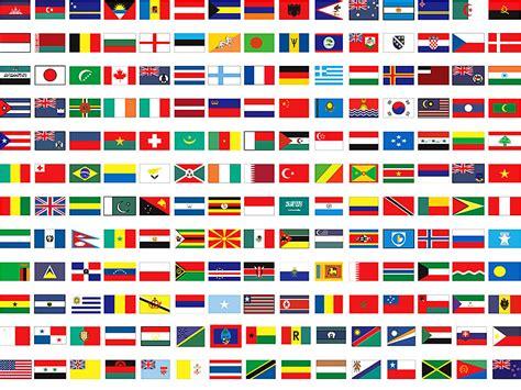 name countries quiz the country quiz britannica