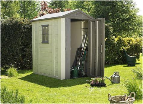 maintenance backyard storage solutions quality plastic sheds