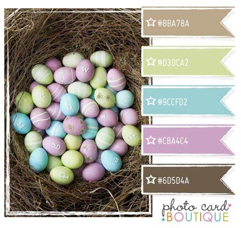 cool color combinations 17 best images about colour schemes on pinterest color