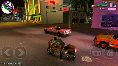 gta vice city free apk file lanix ilium s106 quot gta vice city quot apk datos obb