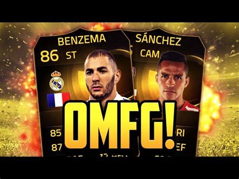 alexis sanchez upgrade fifa 15 potential upgrades alexis s 193 nchez fifa 15 ultimate team