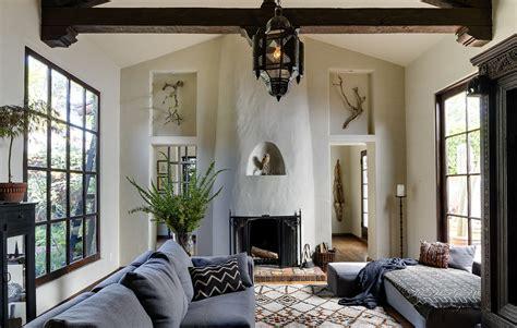 Southwestern Living Room Photos, Design, Ideas, Remodel