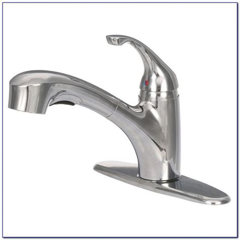 american standard kitchen sink and faucet combo faucet