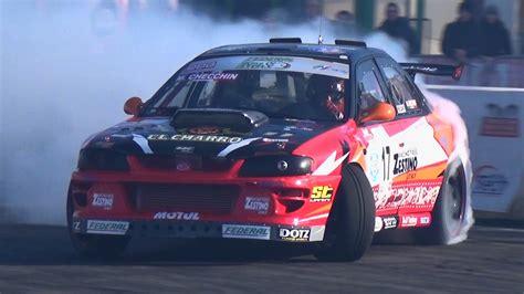 subaru wrx drift car subaru drift cars t