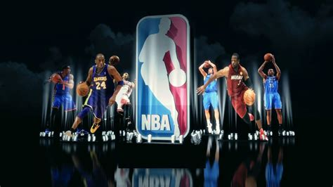 wallpaper hd nba nba wallpapers 2016 wallpaper cave