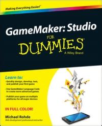 android studio tutorial for dummies gamemaker studio tutorial archives ebooks download