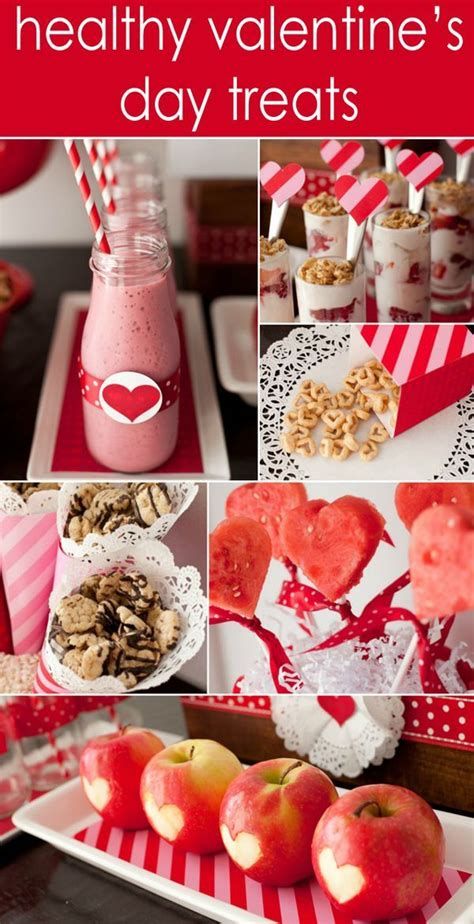valentines treats for toddlers healthy s day treats birthdays for and