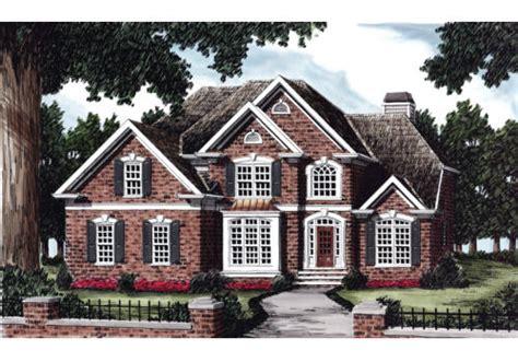 completed frank betz homes frank betz colonial house plans french colonial house plans frank betz associates