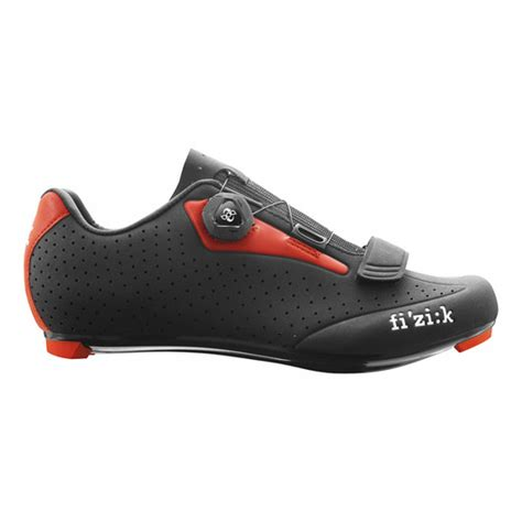fizik bike shoes fizik r5b mens road cycling shoes sigma sport