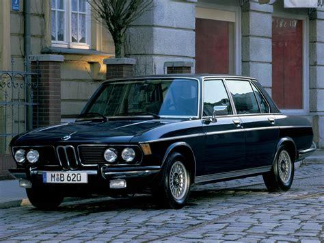 bmw vintage bmw classics classic cars
