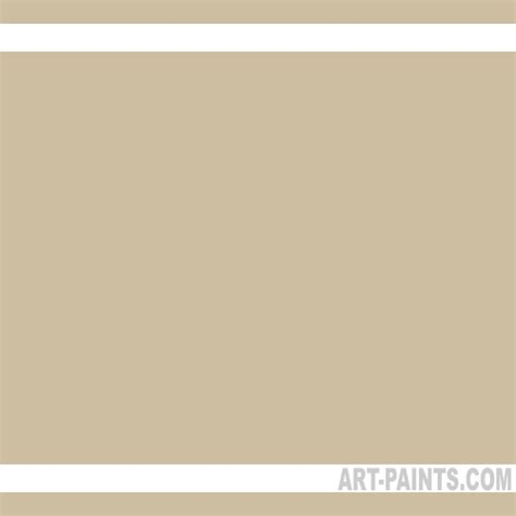 taupe paint metallic taupe folkart fabric textile paints 4431