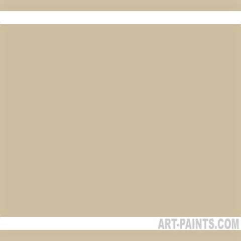 taupe color paint metallic taupe folkart fabric textile paints 4431
