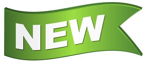 Www New | new