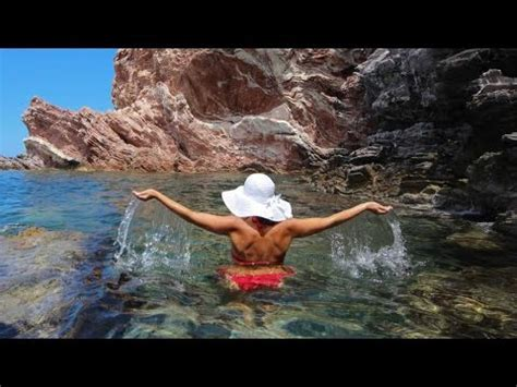 best things to do in sicily italy holidays the best things to do in sicily 2016