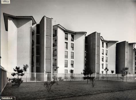 libreria clu genova quartiere mangiagalli a 1950 1952 ignazio