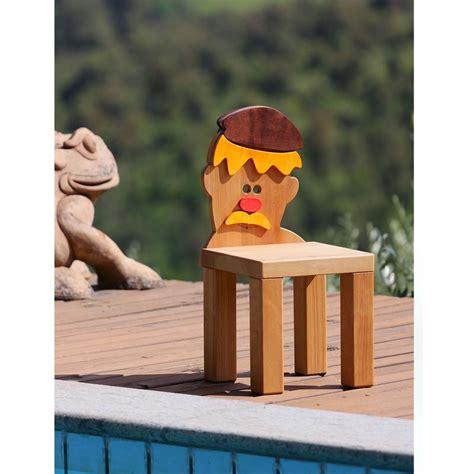 sedia in legno per bambini sedia in legno per bambini geppetto in legno di faggio