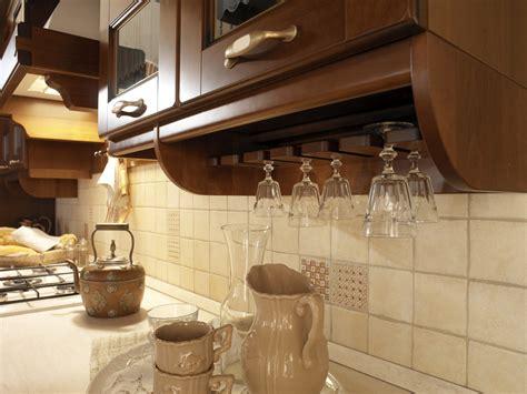 la cucina di verdiana cucina verdiana tradizione veneta cucine